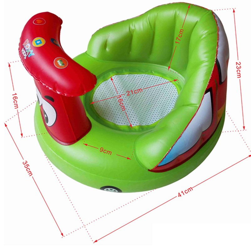 Portable-Baby-Inflatable-Bath-Sofa-Cute-PVC-Cartoon-Toy-Doll-Sofas-Sand-And-Dabbling-Chair--Nursing-Beach-Seats-Safety-Bathing-Seat-BB0116 (1)