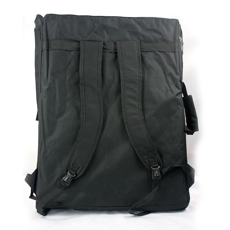 High Quality art supply bag