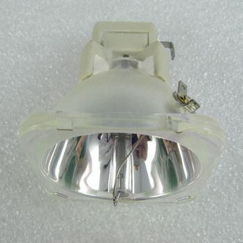 High quality Projector bulb BL-FP200D for OPTOMA DX607 / EP771 / TX771 with Japan phoenix original lamp burner