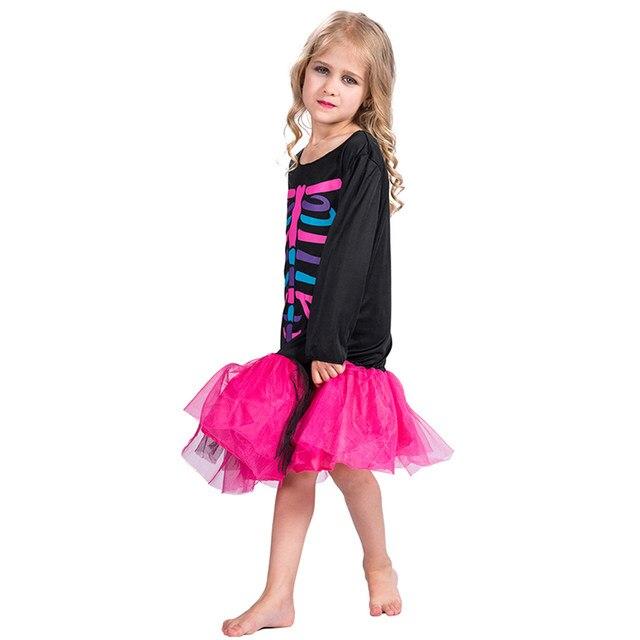 image  sc 1 st  Aliexpress & Online Shop 2017 Skele-Girl Love Live Cosplay Child Fancy Dress ...