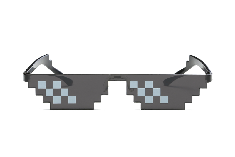 Mosaic sunglasses deal with it thug life01 (1)