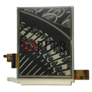 Дигитайзер сенсорного экрана для amazon kindle PAPERWHITE2, 6 дюймов, ED060XD4(LF)C1