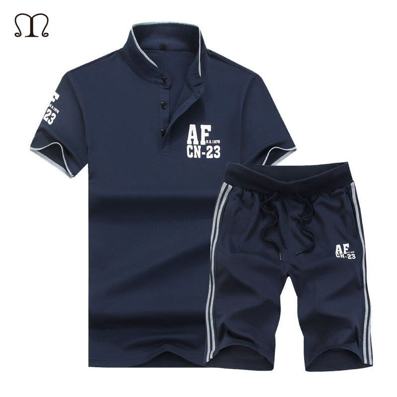 Online Get Cheap Polo T Shirts -Aliexpress.com | Alibaba Group
