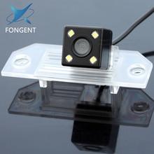 Камера монитор для Ford Focus 2 3 C-Max C Mondeo 2013 2012 2011 2010 2009 2008 2007 2006 2005 2004
