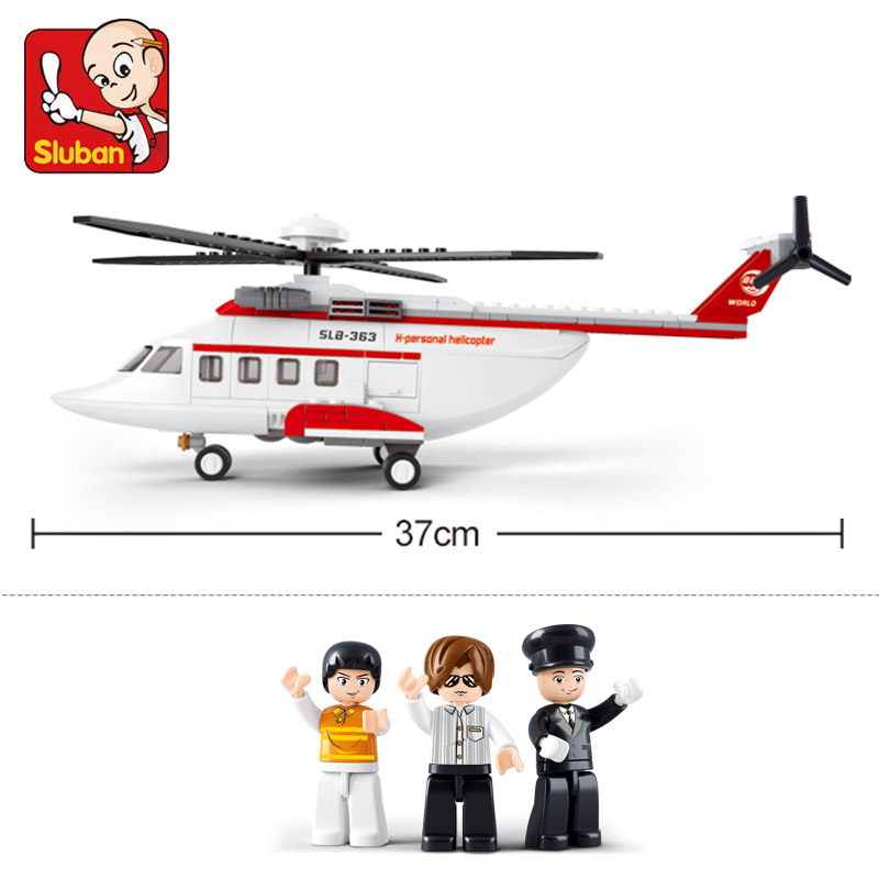 lego army helicopter sets with Free Shipping Plane Toy Airbus Model Airplane Building Blocks Sets Diy Bricks Classic Toys  Patible With Lego Plane on Bateau De Police Lego also 1735413 32569111711 together with Watch also Watch furthermore Lego Tank.