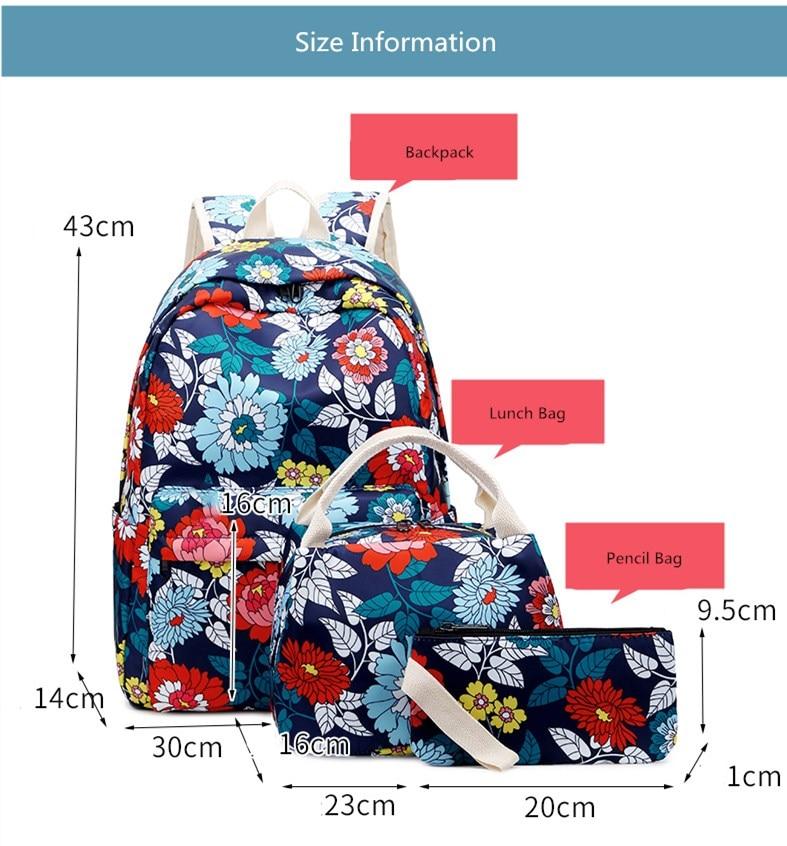 girls backpack (4)