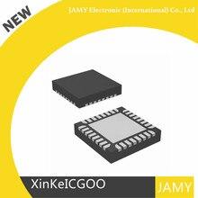 Бесплатная доставка 10 шт. MSP430G2553IRHB32R MSP430G2553 IC MCU 16BIT 16KB FLASH 32VQFN