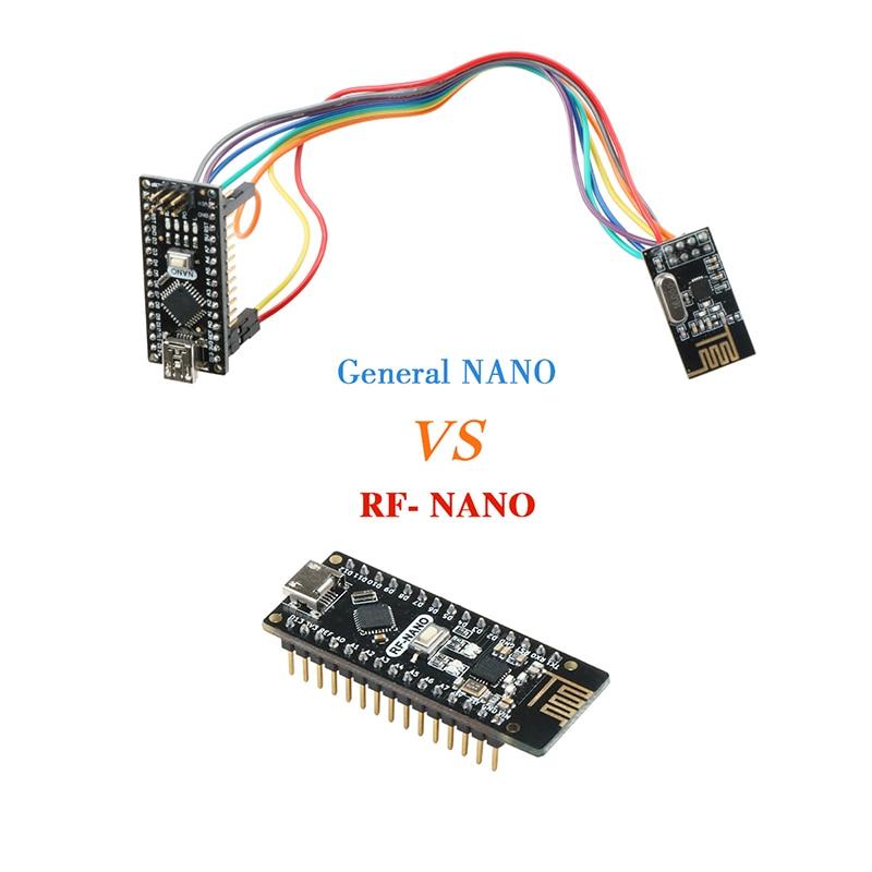 RF-NANO-07