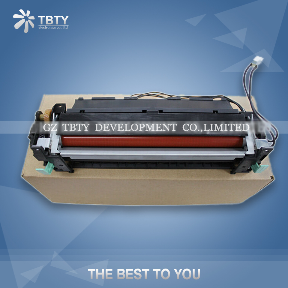 Printer Heating Unit Fuser Assy For Xerox CM205B M205FW CP205B 205B 205 M205B Fuser Assembly  On Sale