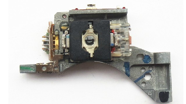 JVC OPTIMA-720 OPTIMA720 OPT-720 עבור רכב CD עדשת לייזר Lasereinheit Optical Pick-UPS הגוש Optique