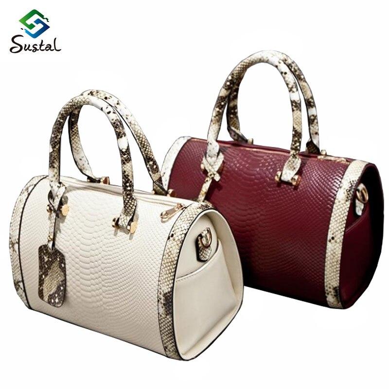 Копии брендовых сумок Женский опыт Passionru
