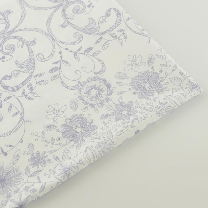 Nouveau luxe queue de sirène style tricoté à la main couverture tissée cover choix de couleurs
