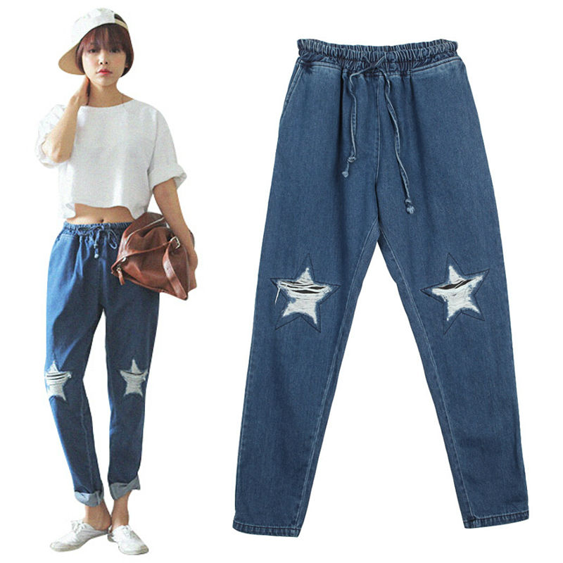 Online Get Cheap Denim Gaucho Pants -Aliexpress.com | Alibaba Group