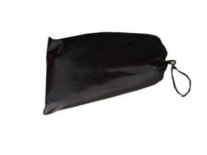 Image 5 - Black color BBQ cover 72x52x110H, waterproofed,dust proofed Barbecue Grill cover ,BBQ grill protective cover,CNSJMADE