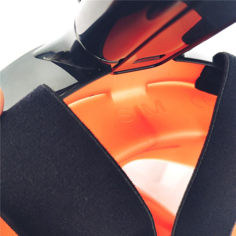 de mergulho subaquático mergulho caça submarina máscara