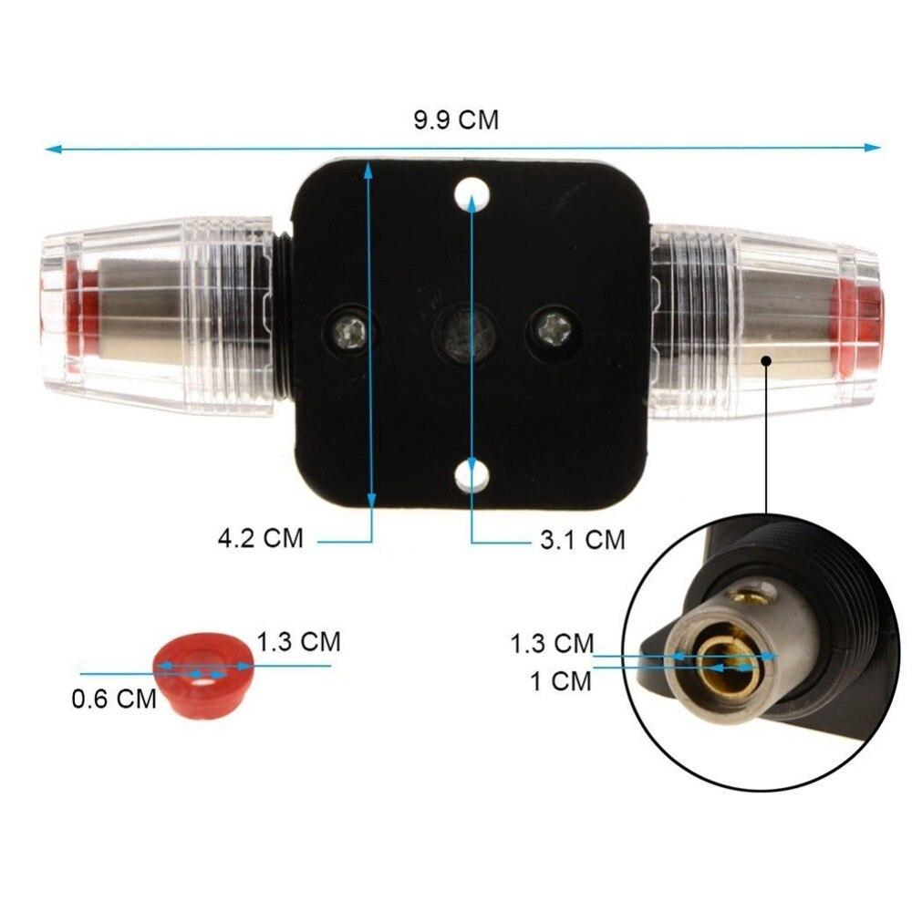 Tolle Ersetzen Eines Leistungsschalters Bilder - Elektrische ...