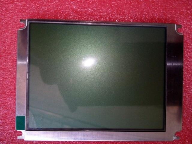 1 pcs compatível com lm2068e LM2068E 1 320x240 controlador ra8835 ou compatível NOVO