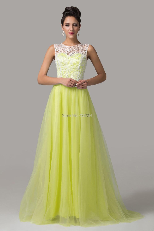 Beautiful Party Dresses Photo Album - Reikian
