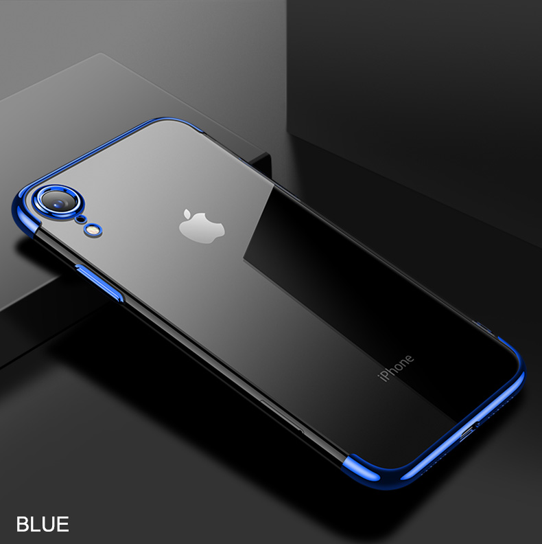 iPhone-9_15