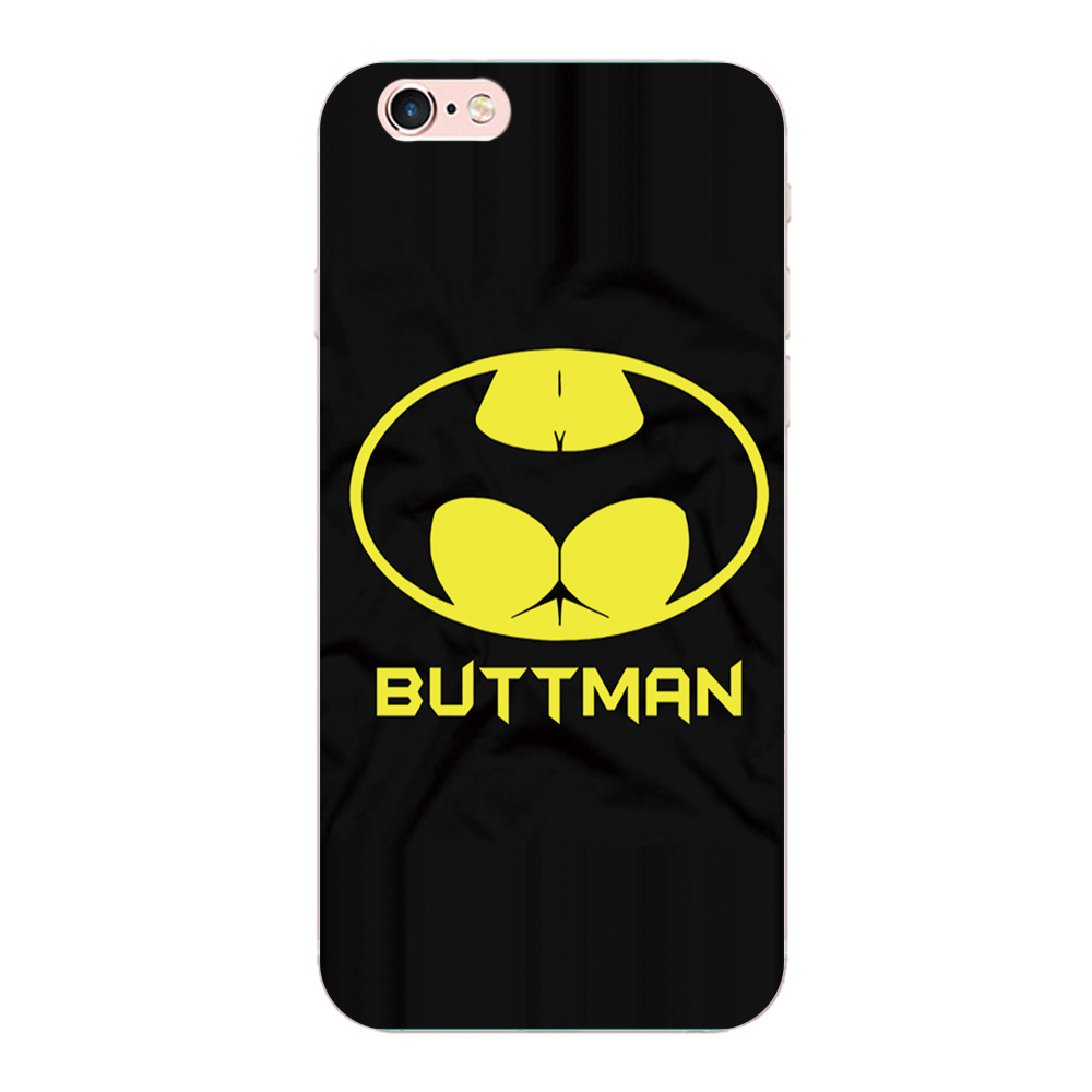 <font><b>Sexy</b></font> Batman <font><b>Phone</b></font> <font><b>case</b></font> For iphone 7 8 6 6S Plus For <font><b>Samsung</b></font> S8 S7 S6 S5 S4 Hard cover For Huawei P10 P9 P8 Lite MEIZU M5S M5 M3