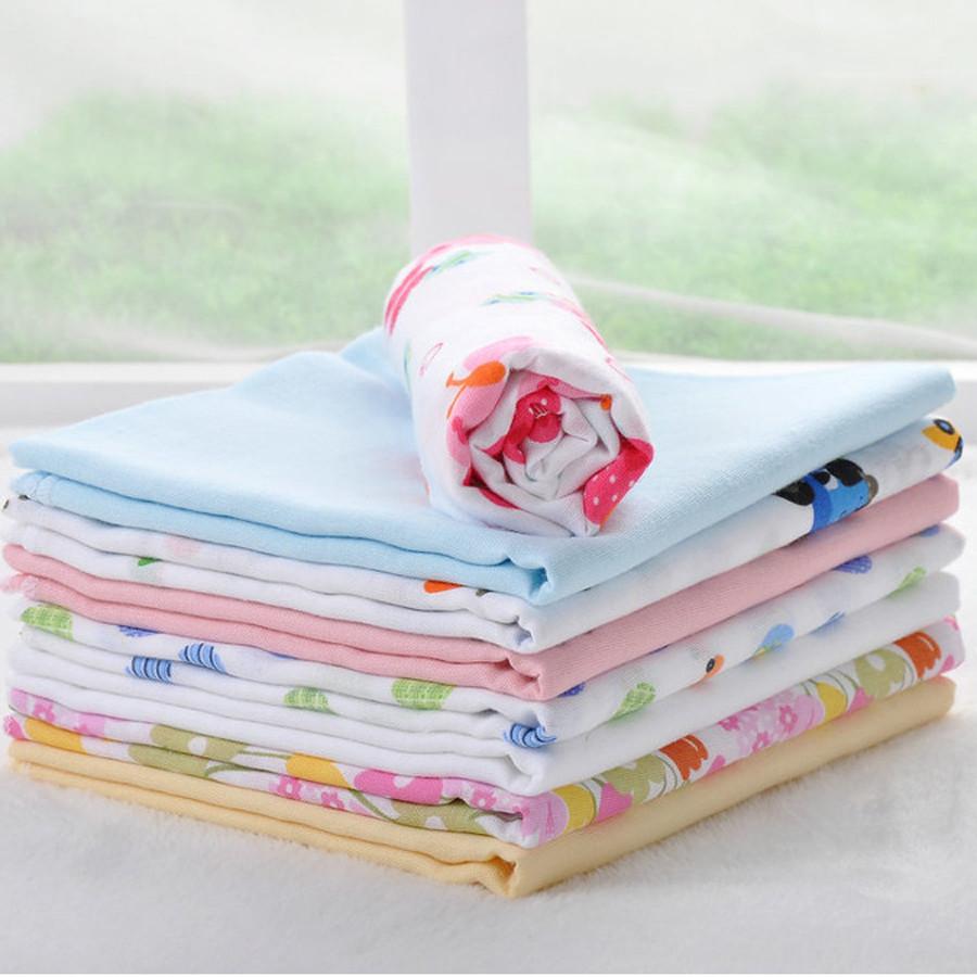 baby diaper insert-4