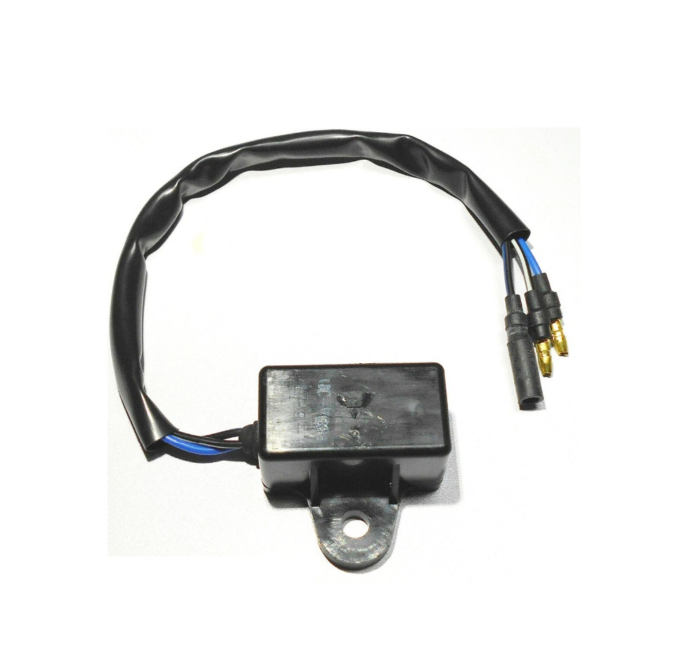 Back To Search Resultsautomobiles & Motorcycles Atv,rv,boat & Other Vehicle Relay For Kawasaki Mule 1000 3020 Oem Fuel Pump Cut Off Relay 27034-1053 1991-2008 Special Buy
