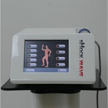 Eswt machine shock wave therapy ed li-eswt shock wave therapy equipment shock wave therapy device