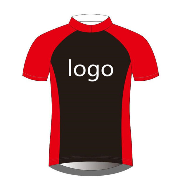 c356e5a18 Custom Cycling Jersey You Can Choose Any size Any color Any logos Accept  Customized Bike Clothing 2017 DIY Your Own Bicycle Wear