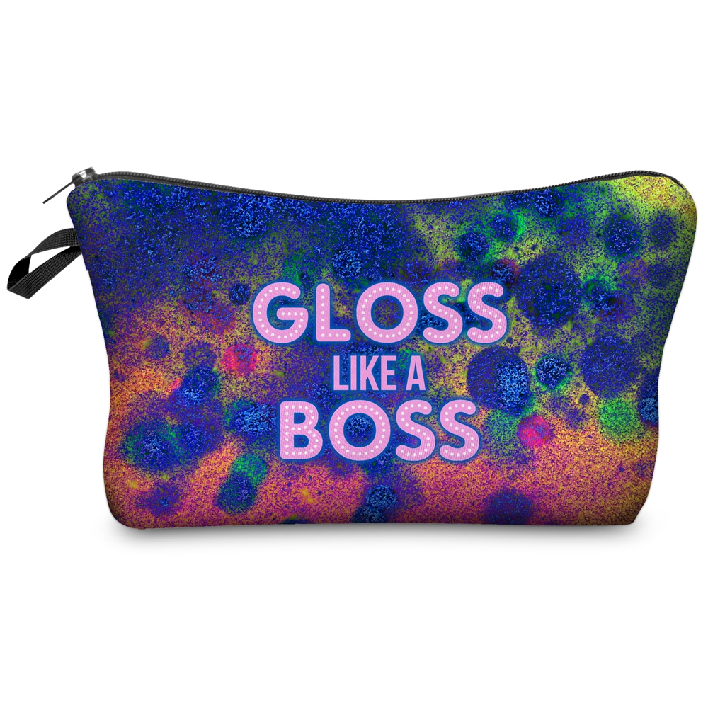 BPD_700693_gloss_like_boss