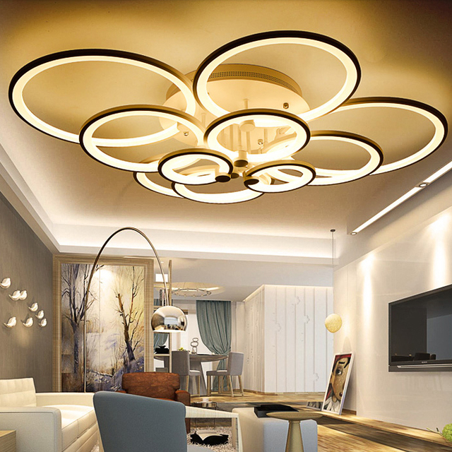 your living favorite light for livings image whats of s what lamps room design home