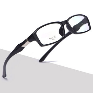 Image 4 - Reven Jate R6059 Acetate Full Rim Flexible Eyeglasses with Antislip string for Men and Women Optical Eyewear Frame Spectacles