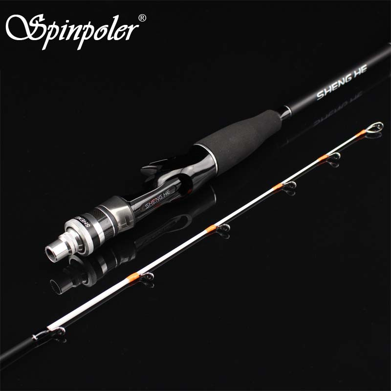 Ultralight Saltwater Casting Fishing Rod 1 6m For Sea Fishing Super 10 100LB Line Weight Ultra