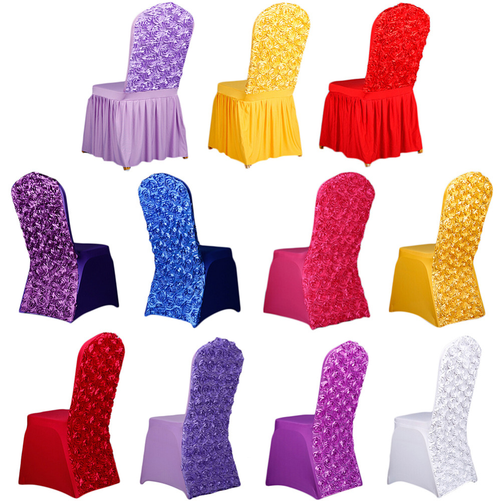Online Get Cheap Wedding Folding Chairs Aliexpress – Stretch Folding Chair Covers