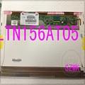 """15.6"""" LCD Screen Laptop Display LTN156AT05 LTN156AT05-307 LTN156AT02 LTN156AT24 LTN156AT32 LTN156AT16 LP156WH4 B156XW02"""