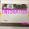 "15.6 "" pantalla LCD Laptop Display LTN156AT05 LTN156AT05-307 LTN156AT02 LTN156AT24 LTN156AT32 LTN156AT16 LP156WH4 B156XW02"
