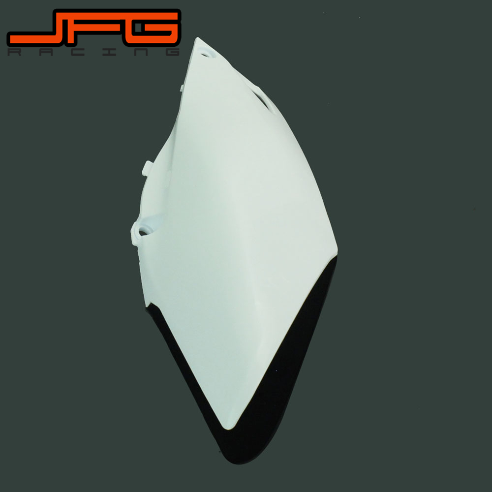 Motorcycle Rear Right Side Plastic Cover Fender Mudguards For HONDA CRF250 CR250F CRF 250 2013 2014 2015 2016 цена и фото