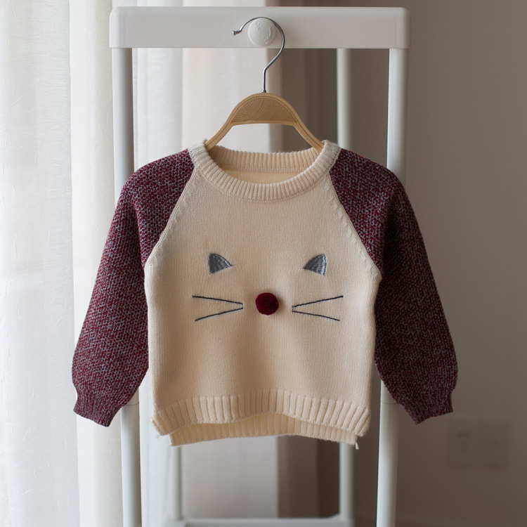 Baby-Sweaters-Autumn-Infant-Girls-Boys-Pullovers-Cartoon-Knitting-Coat-Male-Female-Baby-Long-sleeve-Soft-Sweater-Suit-0-5-Years-1