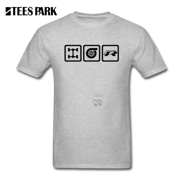 € 19.99 |Couple T shirts personnalisés AWD