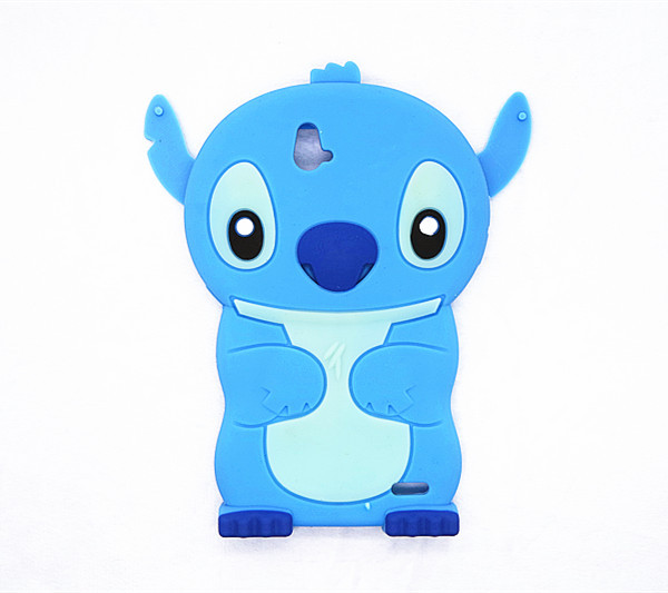 outlet store b55e7 3264e US $7.88 |Lovely Stitch 3D Silicone Case For ZTE grand X max Z787 High  Quality Cell Phone Case Silicone on Aliexpress.com | Alibaba Group