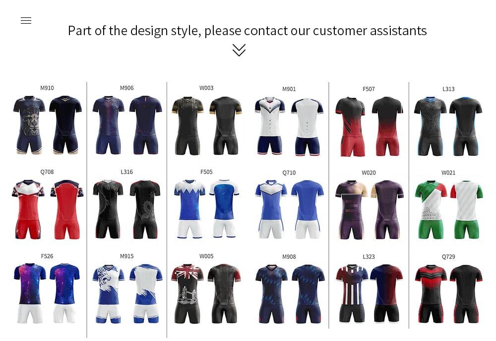Exclusive-custom--2019_14