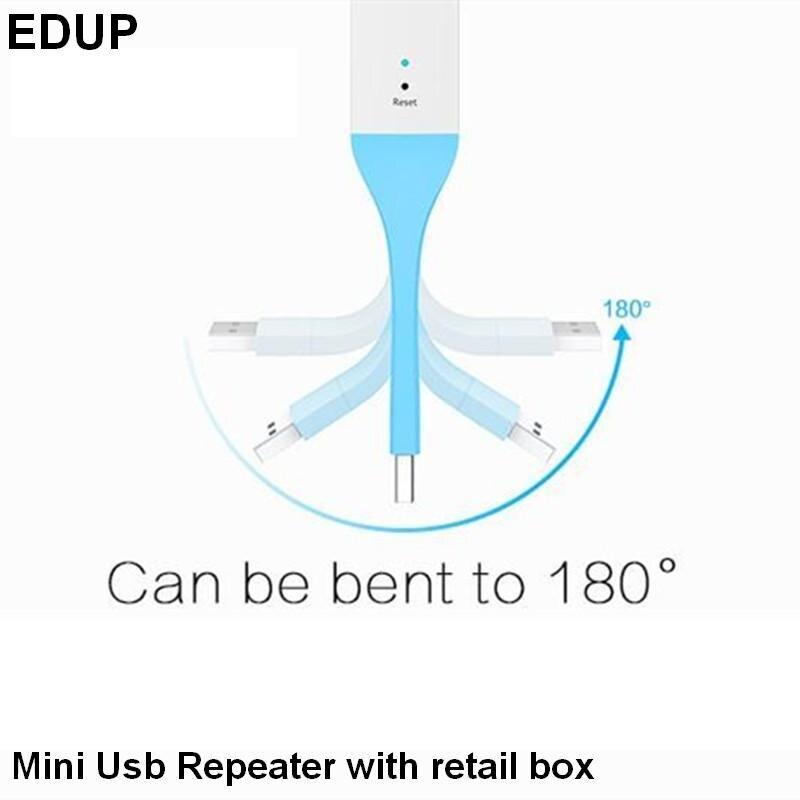 10 Stücke Usb Wireless Wifi Netzwerk Repeater Mini Wi-fi Palette Extander Wifi Signalverstärker Booster Repetido Mit Kleinkasten SchöN In Farbe