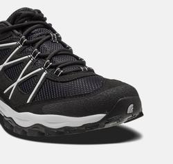Xiaomi Mijia na zewnątrz buty do biegania las wodoodporne dno na mokro antypoślizgowe amortyzacja antypoślizgowe buty sportowe inteligentny 6