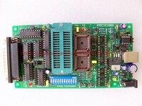 Free Shipping WILLEM Multifunctional Universal BIOS Chip Programmer Programmer