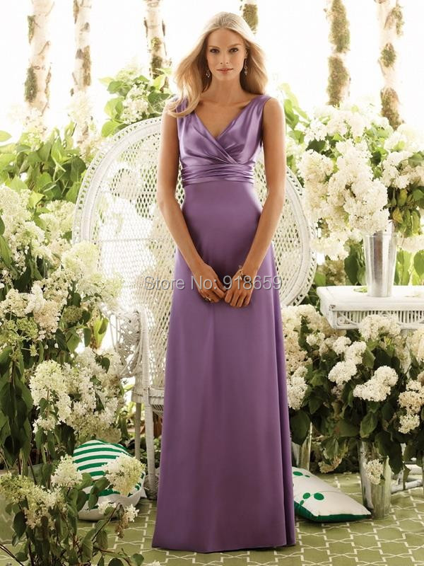 Famous Daisy Bridesmaid Dresses Model - Wedding Plan Ideas ...