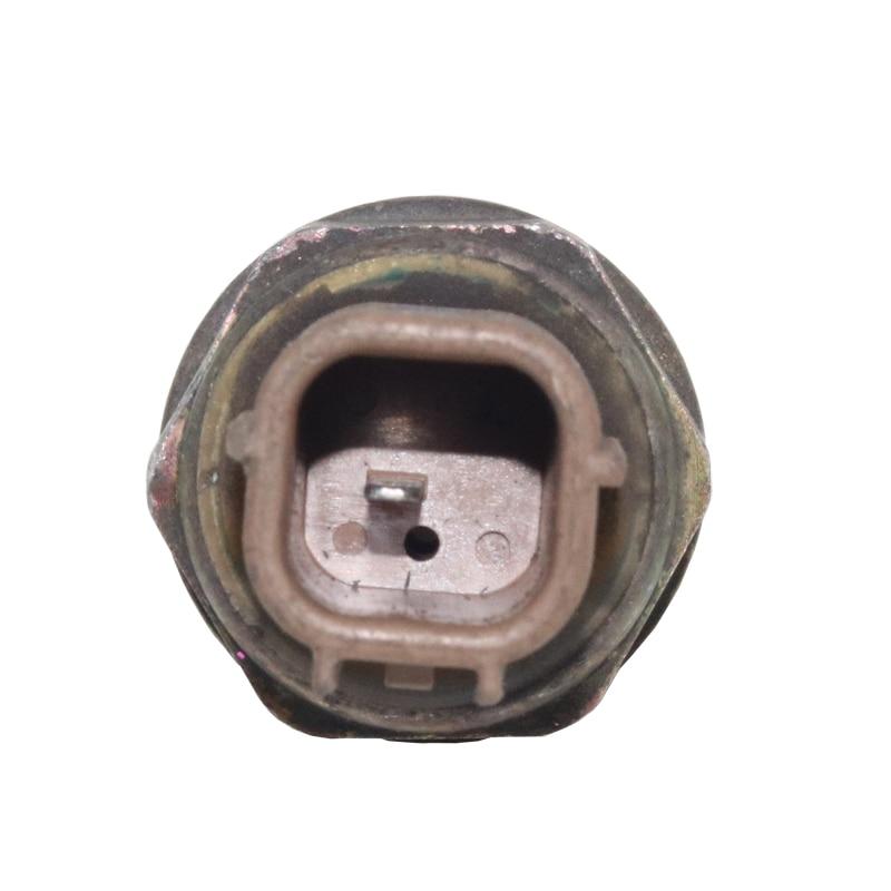 Genuine OEM 28600-RAY-003 Transmission Pressure Switch Sensor For Honda Accord Pilot Acura MDX RDX