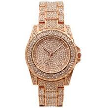 ELMER women Watches women top famous Brand Luxury Casual Quartz Watch female Ladies watches Women Wristwatches relogio feminino