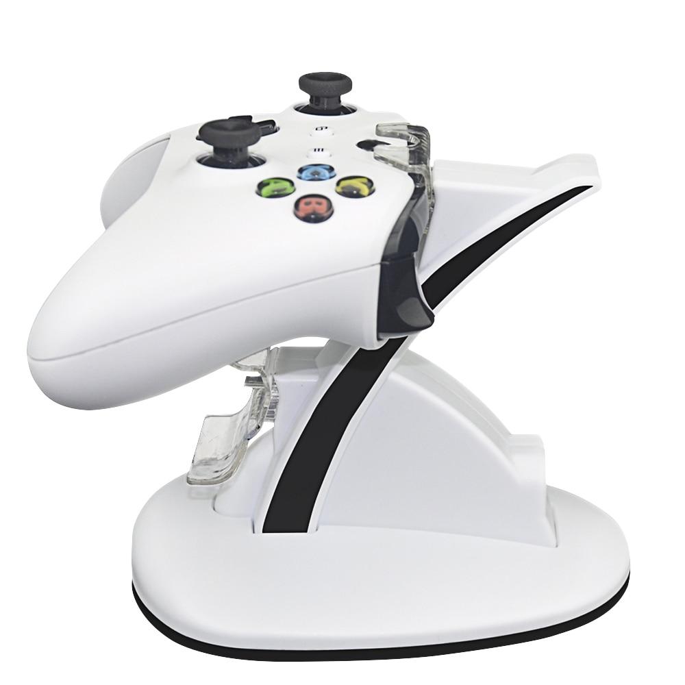 Berühmt Xbox One Schaltpläne Ideen - Schaltplan Serie Circuit ...