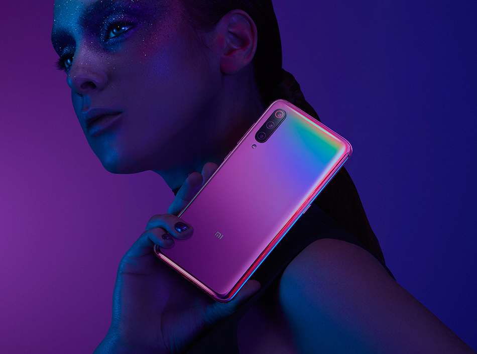 Original-Xiaomi-Mi-9-6GB-RAM-128GB-ROM-Mi9-Mobile-Phone-Snapdragon-855-Octa-Core-22