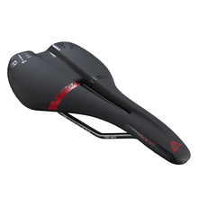RUBAR Bicycle Seat Saddle Soft Sports Road Mountain Bike Front Seat Riding Cycling Bike Bicycle Accessories Sillin Bicicleta Mtb hot rubar bike saddle bicycle seat saddle for bicycle cycling mtb mountain bike bicycle saddle seat sillin bicicleta mtb