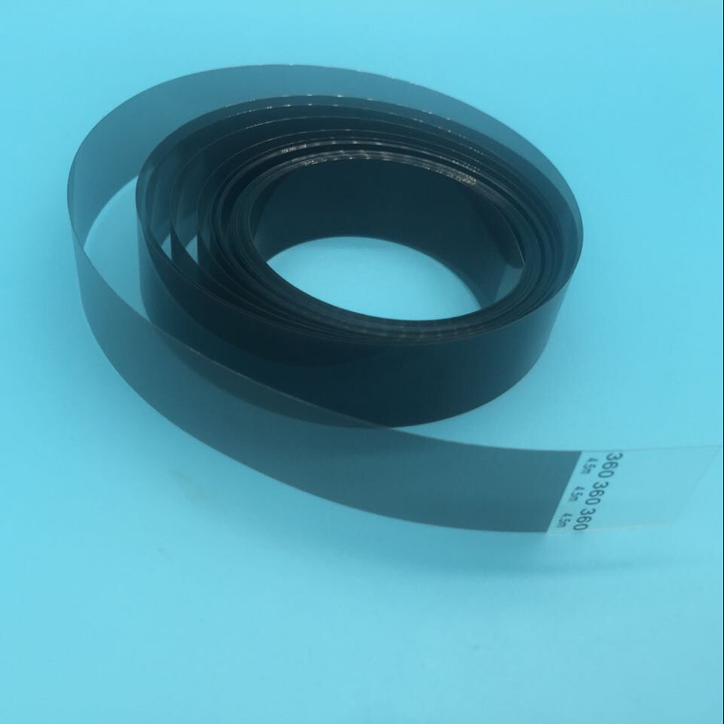 360 encoder sensor3
